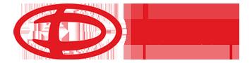 logo-xe-tai-daehan Đăng ký lái thử