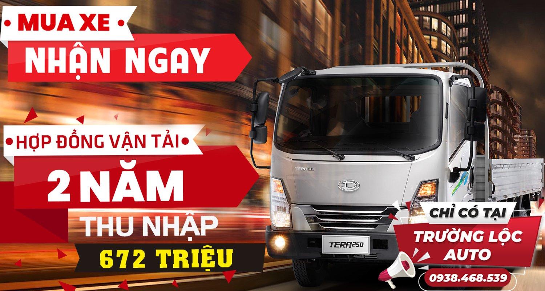 mua-xe-teraco-nhan-ngay-hop-dong-van-tai- MUA XE TERACO CÓ NGAY HỢP ĐỒNG VẬN TẢI 2 NĂM