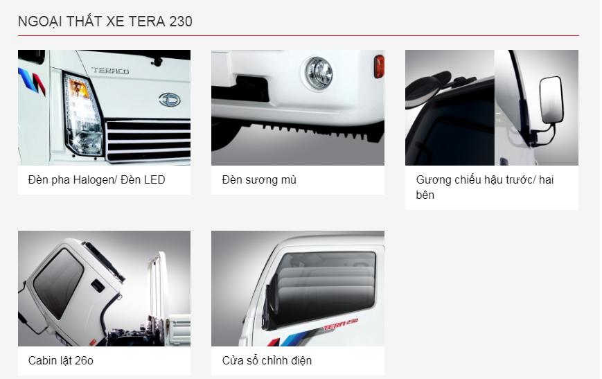 tera-230-thung-dong-lanh.jpg_product