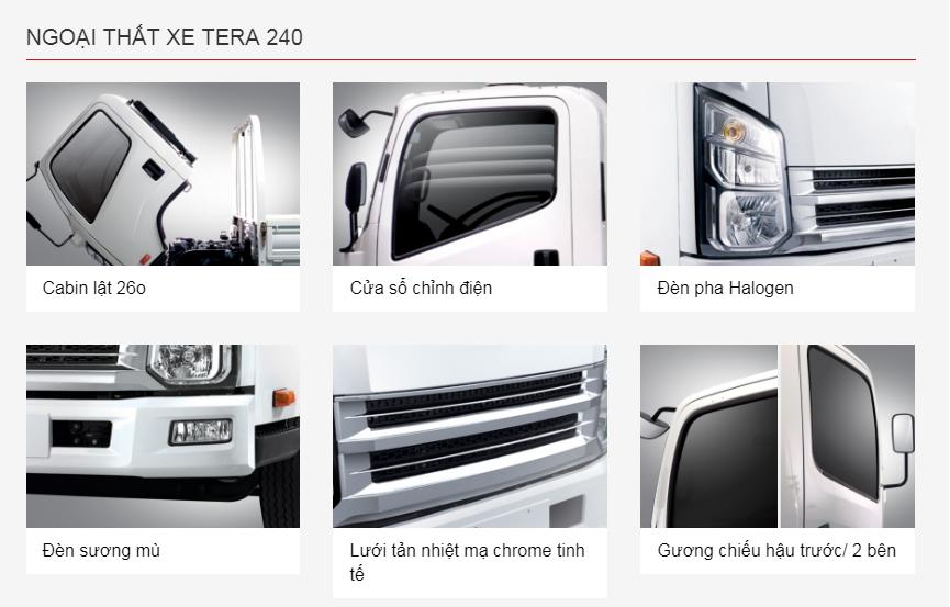 tera-240-thung-mui-bat.jpg_product