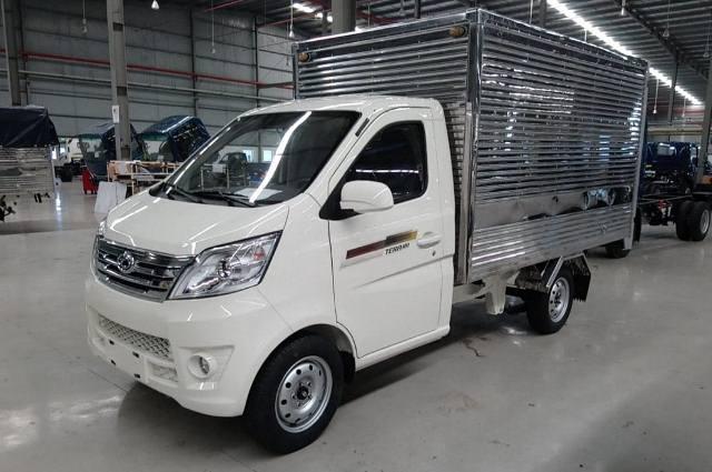 xe-tai-1-tan-tera-100-990kg.jpg