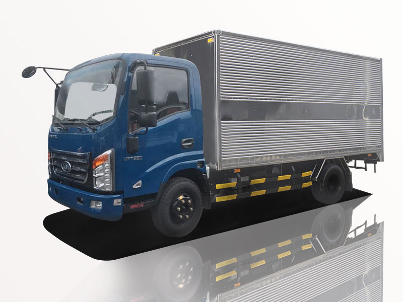 veam vpt350